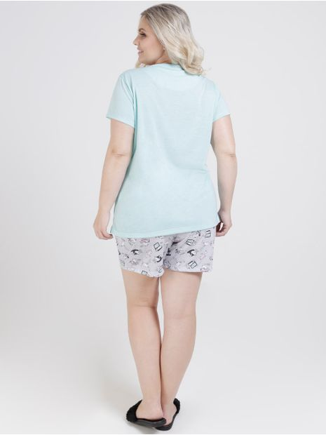 143436-pijama-plus-size-danka-verde-pompeia1
