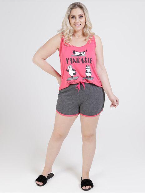 143510-pijama-danka-pink-pompeia2