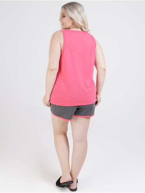 143510-pijama-danka-pink-pompeia1