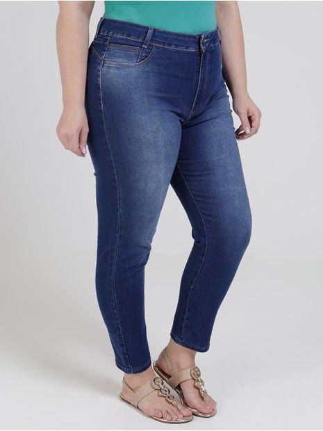 144081-calca-jeans-sawary-azul4