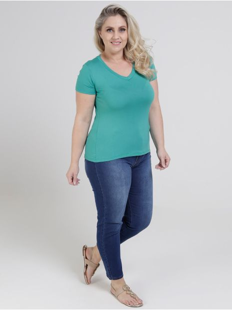 144081-calca-jeans-sawary-azul