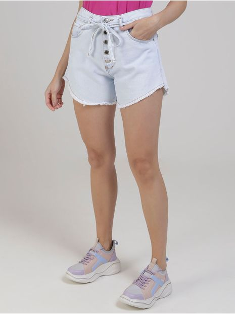 142597-short-jeans-adulto-play-denim-azul4