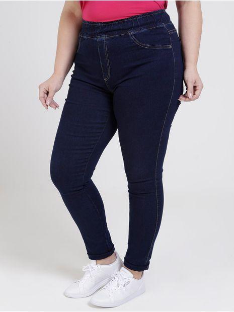 142601-calca-jeans-cambos-azul4