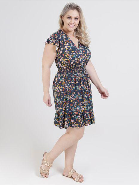 143132-vestido-autentique-marinho-pompeia2