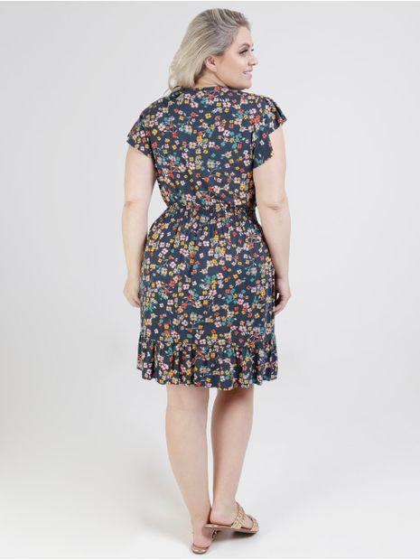 143132-vestido-autentique-marinho-pompeia1