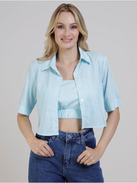 143193-camisa-adulto-autentique-azul4