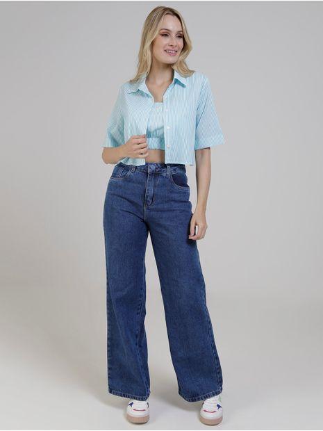 143193-camisa-adulto-autentique-azul
