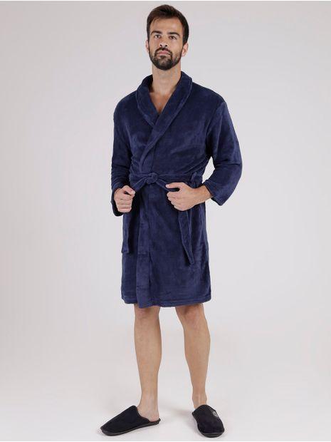 141877-roupao-masculino-corttex-marinho-pompeia2