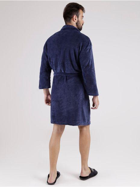 141877-roupao-masculino-corttex-marinho-pompeia1