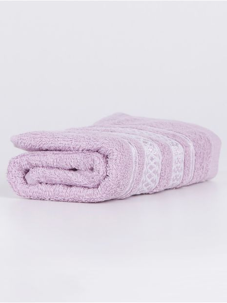 134448-toalha-rosto-santista-lilas