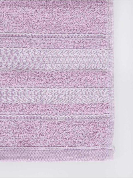 134448-toalha-rosto-santista-lilas1