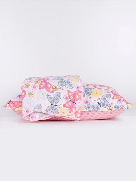 134625-colcha-solteiro-corttex-rosa-borboleta1