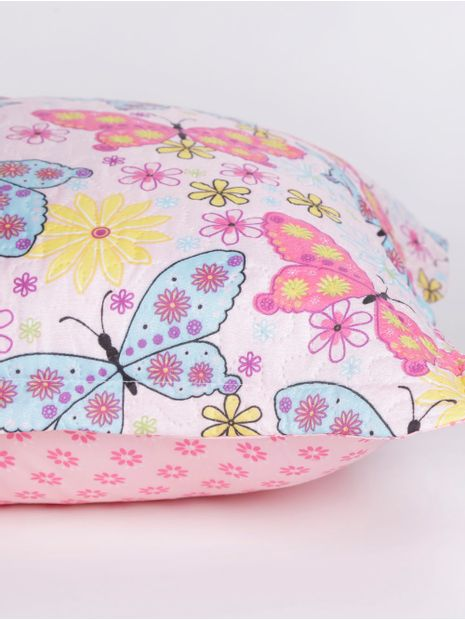 134625-colcha-solteiro-corttex-rosa-borboleta