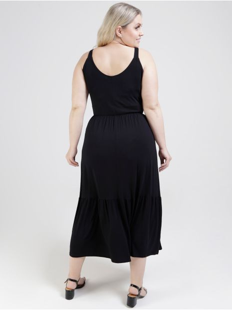143133-vestido-autentique-preto-pompeia1