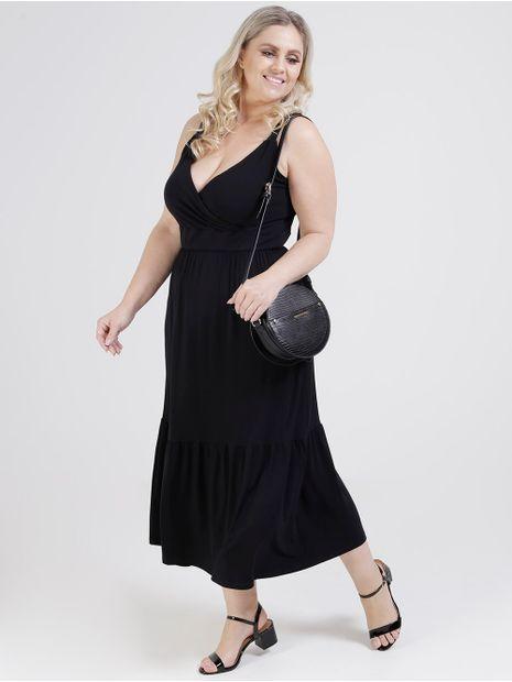 143133-vestido-autentique-preto-pompeia3