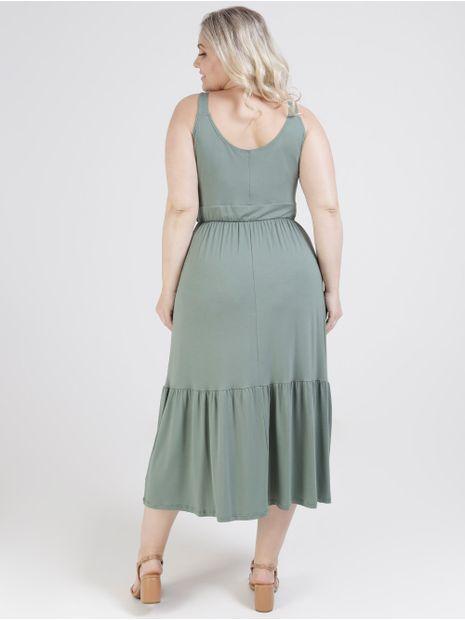 143133-vestido-autentique-verde-pompeia1