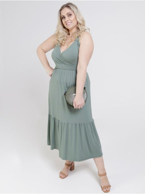 143133-vestido-autentique-verde-pompeia3