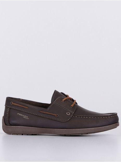143204-sapato-leve-para-homem-pegada-cravo-pompeia4