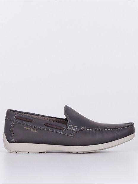 143205-sapato-leve-para-homem-pegada-carbono-pompeia4