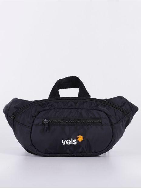 143506-carteiras-e-pochetes-vels-preto2