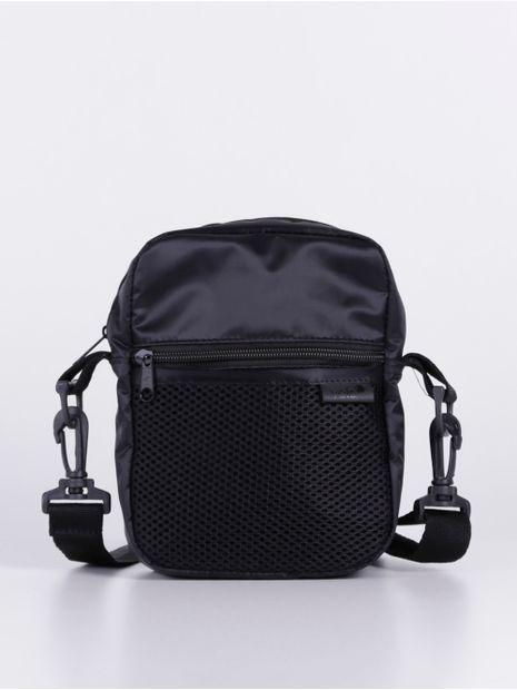143507-carteiras-e-pochetes-vels-preto2