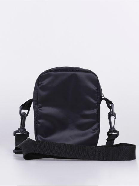 143507-carteiras-e-pochetes-vels-preto