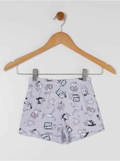 143512-pijama-danka-mescla-pompeia4