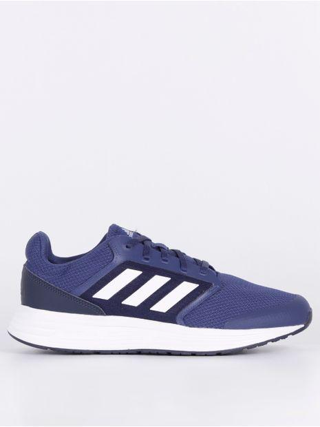 138508-tenis-esportivo-premium-adidas-indigo-white-legend-ink
