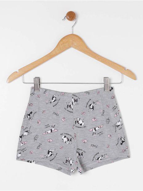 143546-pijama-juv-danka-rosa-pompeia3