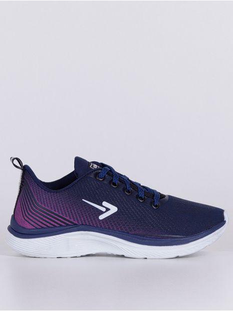 143912-tenis-esportivo-box200-marinho-pink-pompeia3