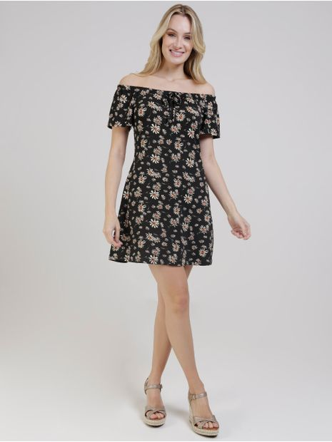 143248-vestido-adulto-dnk-preto-pompeia3