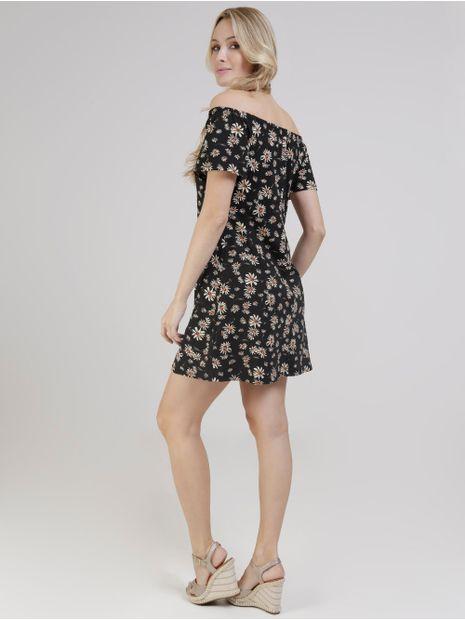 143248-vestido-adulto-dnk-preto-pompeia1