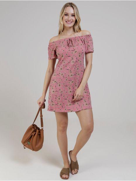 143248-vestido-adulto-dnk-rose2