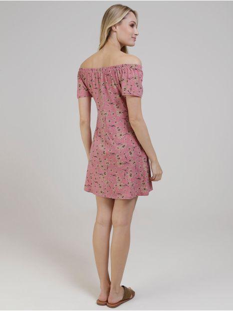 143248-vestido-adulto-dnk-rose