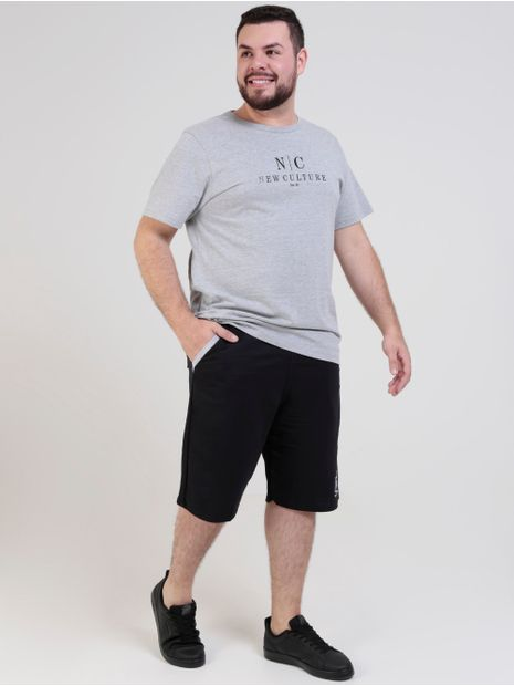 142169-camiseta-mc-plus-size-tze-mescla-pompeia3