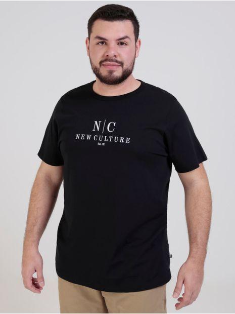 142169-camiseta-mc-plus-size-tze-preto-pompeia2