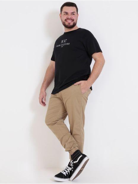 142169-camiseta-mc-plus-size-tze-preto-pompeia3