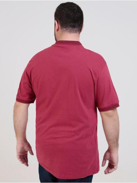 142152-camisa-polo-plus-size-vilejack-vinho-pompeia1