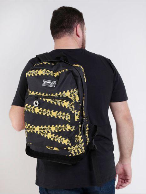 139056-mochila-upayou-amarelo