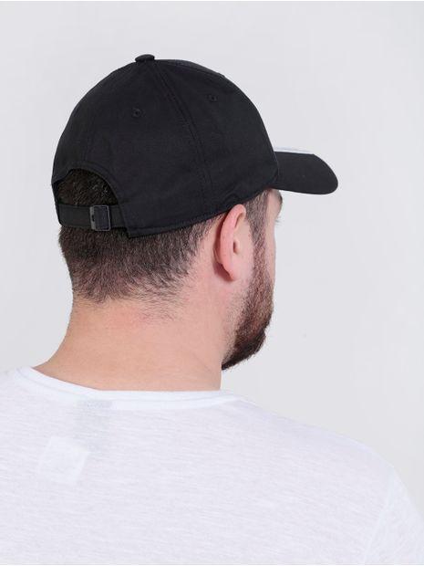 141154-bone-adidas-preto1