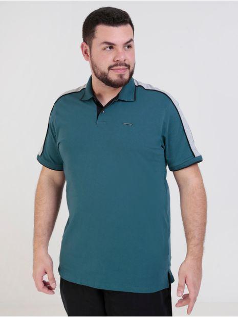 142172-camisa-polo-no-stress-atlantic2