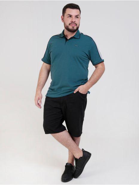 142172-camisa-polo-no-stress-atlantic3