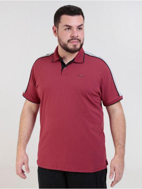 142172-camisa-polo-no-stress-tomato1