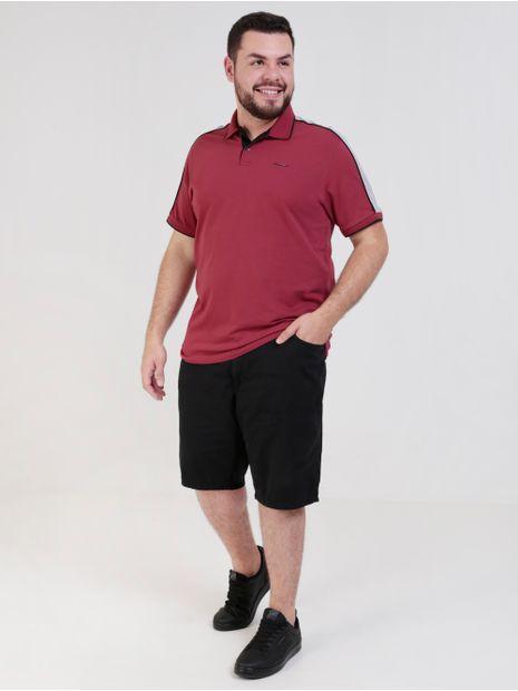 142172-camisa-polo-no-stress-tomato3