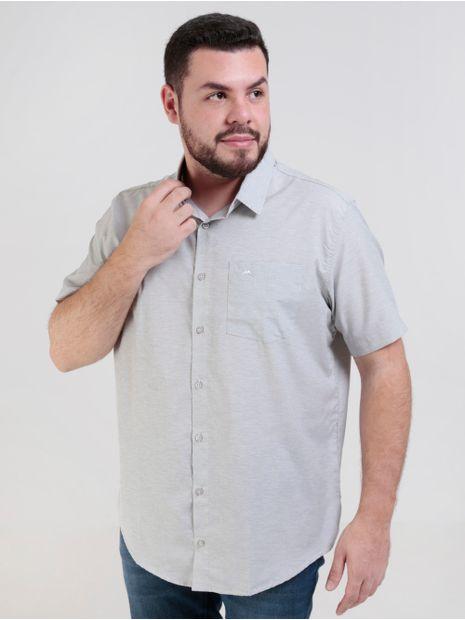 136717-camisa-mx72-mescla3