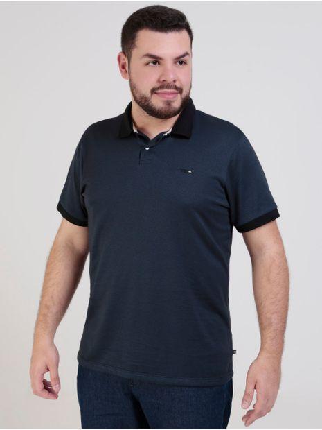 142187-camisa-polo-tze-atlantic-pompeia2
