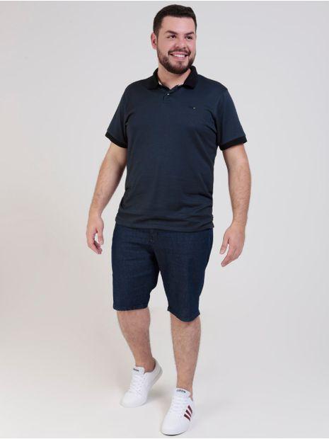 142187-camisa-polo-tze-atlantic-pompeia3