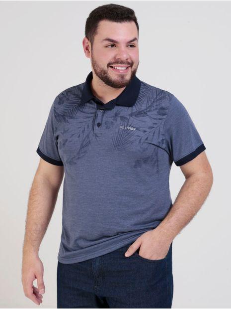 142877-camisa-polo-mc-vision-marinho-pompeia2