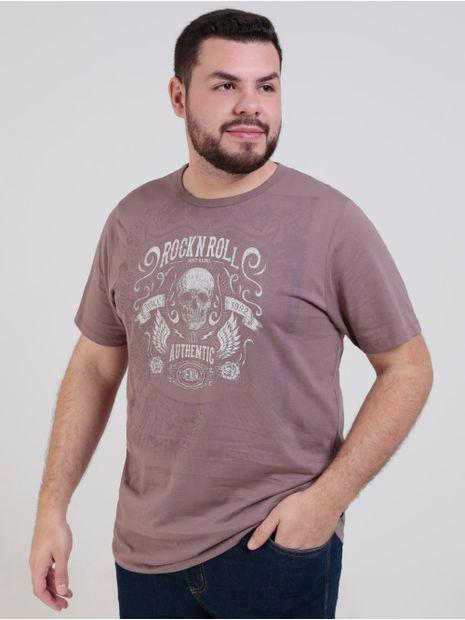 142179-camiseta-tze-deep-pompeia2