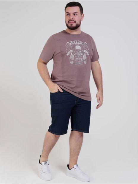 142179-camiseta-tze-deep-pompeia3